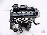 Б/у Двигун Volkswagen CC 2006-2018р