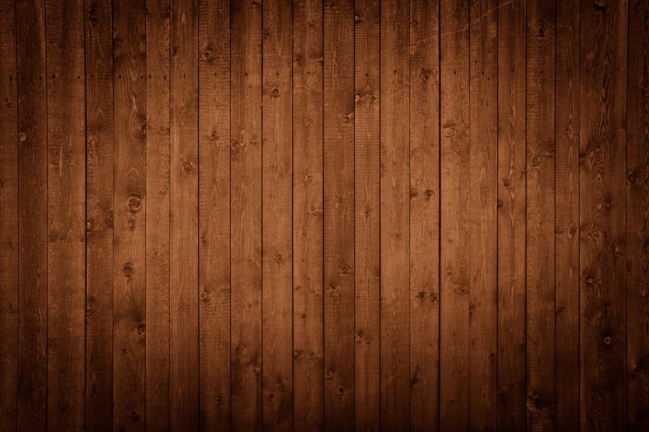 Как установить вентилируемые фасады с помощью деревянных панелей