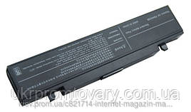Аккумулятор для ноутбуков SAM Р 50 10,8V 4400 mAh