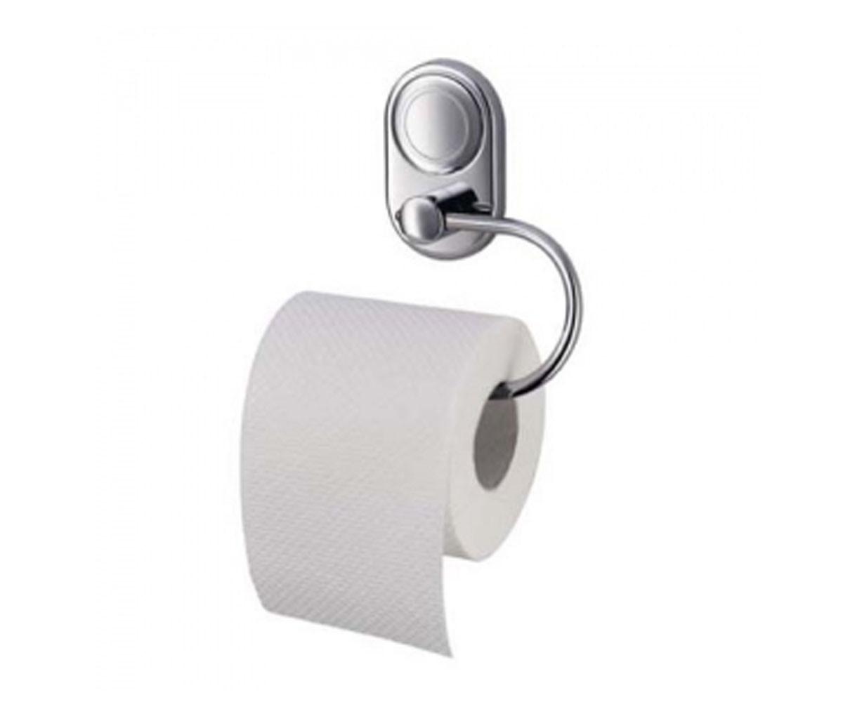 Использование туалетной бумаги в картинках