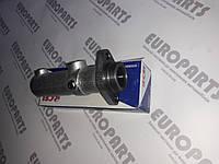 Главный тормозной цилиндр 31,75мм Iveco Eurocargo Ивеко Еврокарго 4804129  580.017 CEI - Италия, фото 1