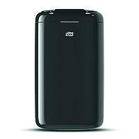 Корзина для мусора TORK 5 литров черная 564008