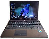 "Ноутбук HP ProBook 4320s 13"" i3 4GB RAM 500GB HDD"