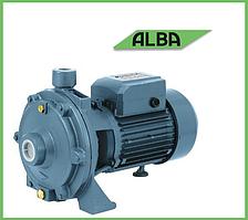 Центробежный насос *ALBA* CPm 158