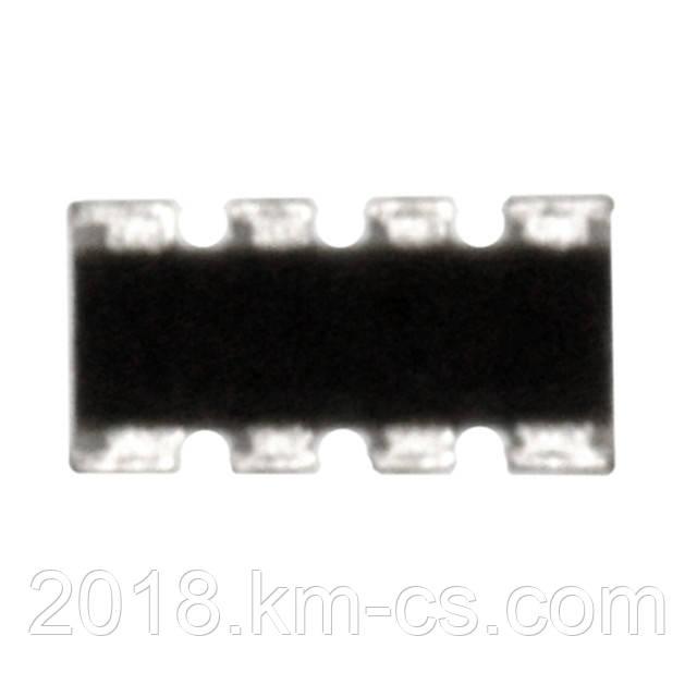 Резисторная сборка MNR04MRAPJ120 (Rohm)