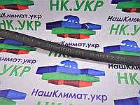 Трубная теплоизоляция K-flex ST 6x6, фото 1
