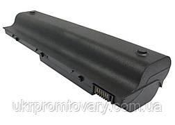Аккумулятор для ноутбуков АS ЕPС 901  10,8V 660 mAh