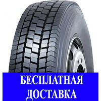 Грузовая шина 235/75 R17.5 SUNFULL HF628 143/141J