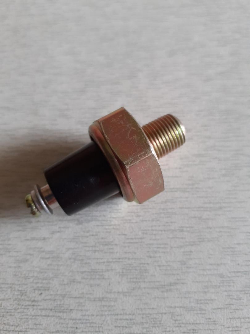 Датчик давления масла 178F