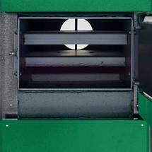 Котел длительного горения Макситерм Профи 17 кВт, фото 2