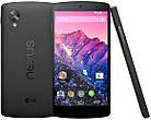 Смартфон LG Nexus 5 32gb Black, фото 2
