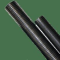 Шпилька резьбовая М6х1000 DIN 975 прочность 5.8