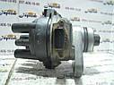 Распределитель (Трамблер) зажигания Mazda 323 BG 1990-1991 г.в 1.6R4 T2T52371 BP01, фото 2