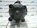 Распределитель (Трамблер) зажигания Mazda 323 BG 1990-1991 г.в 1.6R4 T2T52371 BP01, фото 3
