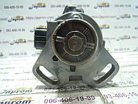 Распределитель (Трамблер) зажигания Mazda 323 BG 1990-1991 г.в 1.6lR4 T2T52371 BP01