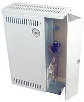 Котел парапетный газовый Житомир-М 10НВ