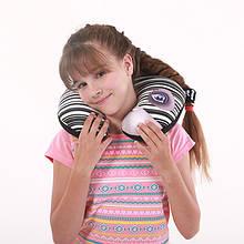 Подушки антистресс: чем полезны?