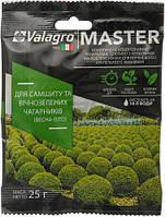 Майстер для самшиту і вічнозелених чагарників, 25 г - Valagro