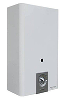 Газовий проточний водонагрівач TERMET G-19-00 AQUAHEAT ELECTRONIC