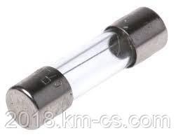 Стеклянные (Glass) FSF00.16