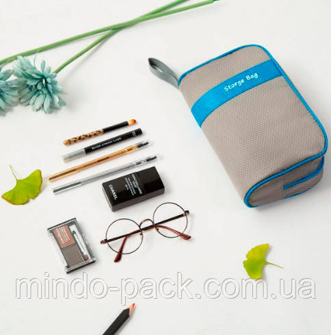 Органайзер-косметичка Storge bag