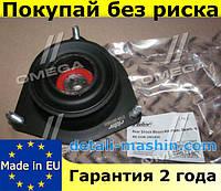 Опора верхняя стойки ВАЗ 2108 2109 21099 2113 2114 2115 RIDER (1шт) (опорный подшипник амортизатора) люстра