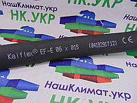 Трубная теплоизоляция K-flex ST 6x15