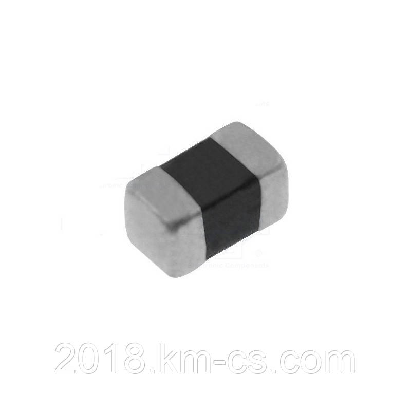Ферритовый чип BLM18SG331TN1D (Murata Electronics)