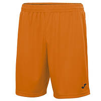 Спортивні шорти   Joma  ( Тренувальні) оранжевi NOBEL 100053.800