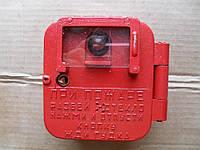 Пожарный извещатель ПКИЛ-9 ПКИЛ9