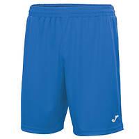 Спортивні шорти   Joma  ( Тренувальні) синi  NOBEL 100053.700