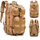 Недорогой тактический рюкзак CALDWELL, фото 2