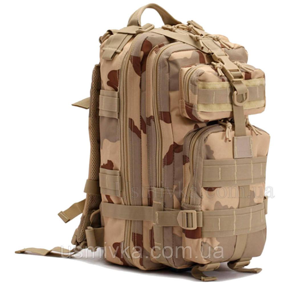Недорогой тактический рюкзак CALDWELL