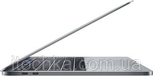 Apple MacBook Pro 15 Retina 512Gb Space Gray with Touch Bar (MV912) 2019 УЦЕНКА
