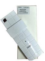 1-канальный пульт для автоматики GANT DC 90