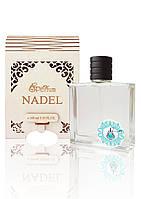 Эксклюзивный парфюм унисекс MSPerfum Nadel 100 мл