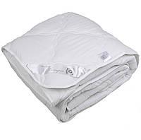 Одеяло синтепоновое 100*135 Комфорт белое