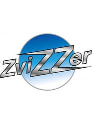 Полировочные материалы Zvizzer