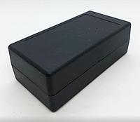 Корпус N8AA для електроніки 134х70х46, фото 1