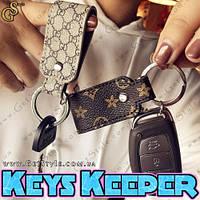 """Ремінець для ключів - """"Keys Keeper"""", фото 1"""