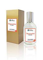 Imperatriz MSPerfum женские духи качественная парфюмерия брендовый аромат 100 мл