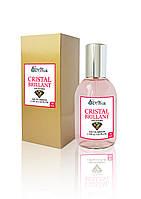 Cristal Brillant MSPerfum женские духи брендовый аромат эксклюзивный парфюм 100 мл