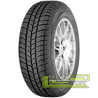 Зимняя шина Barum Polaris 3 185/65 R14 86T