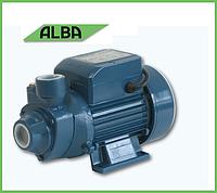 Центробежный насос Alba QB60