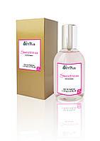 Sweetness MSPerfum брендовый аромат эксклюзивный парфюм женские духи 100 мл