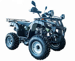 Квадроцикл Spark Hunter SP250-4