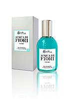 Acqua di Fiori MSPerfum брендовый эксклюзивный парфюм мужские качественные духи 100 мл