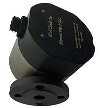 Датчики витрати палива Eurosens Direct серії 1500