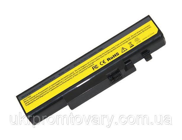 Аккумулятор для ноутбуков IВM Х30 10,8V/4400 mAh, фото 2