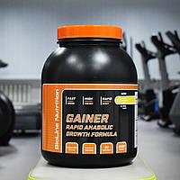 GAINER (BIOLINE 3 кг )